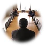 Проводим обучение и подбор персонала фото