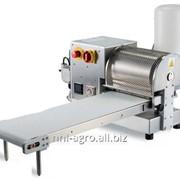 Автоматический линия для производства блинов с начинкой С1 La Monferina фото