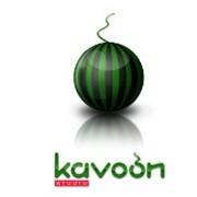 Разработка фирменного стиля и логотипов фото