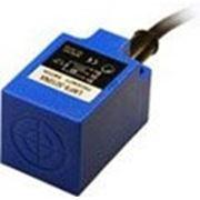 Индуктивные датчики в прямоугольном корпусе LMF7-2010B