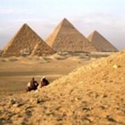 Экскурсионные туры фото