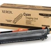 Картридж Xerox 108R00647 фото
