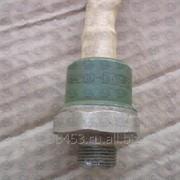 Диод лавинный ВКДЛ-200 10 фото
