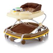 Ходунки Baby Care Топ-Топ фото