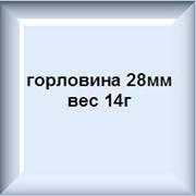 Преформы горловина 28мм вес 14 фото