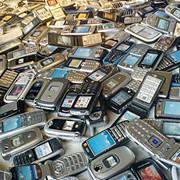 Утилизация телефонов фото