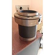 Шпиндель - корпус привода головки УГ9311.0270.000 фото
