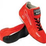 Обувь. фото