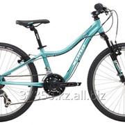 Велосипед детский Hula Blue 24*12 KN 2014 Kona фото