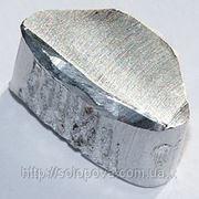 Широкий выбор алюминия в наличии г.Днепропетровск фото