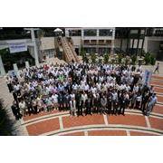 Организация и проведение бизнес конференций фото