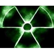Аппаратура контроля радиационной безопасности фото