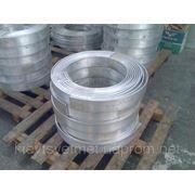 Алюминиевая шина АД0, АД1, АД31 фото