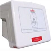 Сушилка для рук OSKO automatic фото