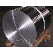 Никелевый сплав 79НМ лента 0,1 —2 мм фото