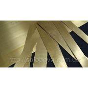 БРХ-1 Лист бронзовый 16,0 мм, в наличии г.Днепропетровск фото