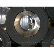 Алюминиевая лента, алюминиевый прокат в Киеве 407-14-77