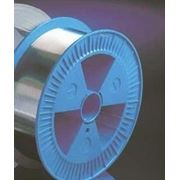Нихром Х20Н80 проволока 1,8мм фото