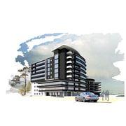 Усиление строительных конструкций реконструкция жилых домов фото