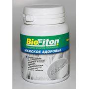 Биофитон мужское здоровее фото