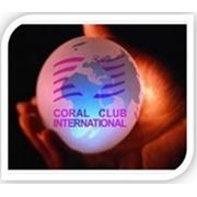 Коралловый клуб в европе.центры по обслуживанию членов кораллового клуба фото