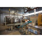 Производим изделия из пластмассы, пенопласта, полимеров всех видов, любых размеров фото