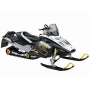 Снегоход BRP MXZ 800 Renegade X фото