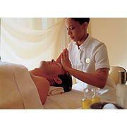 Лечебно-оздоровительные туры Санаторно-курортное лечение фото