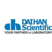 Лабораторное оборудование Daihan фото