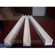 Станки для производства упаковки из пенопласта. фото