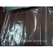 Полипропиленовая упаковка фото