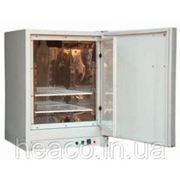 Термостат электрический суховоздушный ТС-1/20 СПУ фото