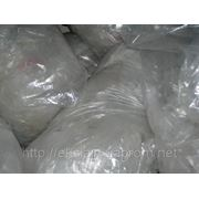 Покупаем отходы полиэтилена