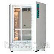 Термостат электрический суховоздушный ТС-1/80 СПУ фото