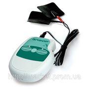 Аппарат для гальванизации и лекарственного электрофореза -ЭЛФОР фото