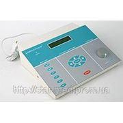 Аппарат низкочастотной электротерапии «Радиус-01 Интер СМ» (режимы: СМТ, ДДТ, ГТ, ТТ, ФТ, ИТ) фото
