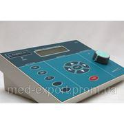 Аппарат низкочастотной электротерапии РАДИУС-01 фото