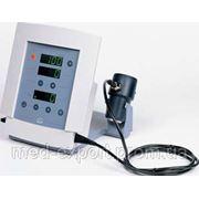 Аппарат для ультразвуковой терапии Sonopuls 190 фото