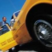 Страхование средств транспорта фото