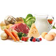 доставка фруктов и овощей фото
