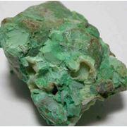 Руды рудные минералы тяжелых металлов фото