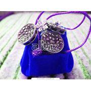 Коробочки для ювелирных украшений в Алматы фото