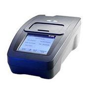 Спектрограф DR-2800 фото