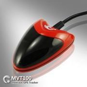 Устройство GPS слежения MVT100 фото