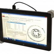 Программно-аппаратный комплекс контроля устройств беспроводной связи Кассандра WiFi фото