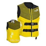 Спасательный жилет Viper Vest Yellow L фото