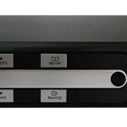 4-канальный видеорегистратор SVR-4225 lite фото