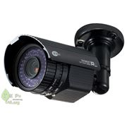 Поставка видеокамер фото