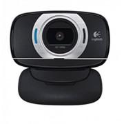 Вебкамеры Genius WideCam 1050 фото