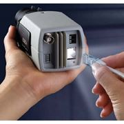 Обслуживание систем видеонаблюдения фото